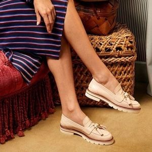 Stuart Weitzman Manila Shoes